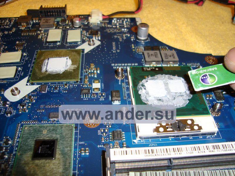 Acer aspire 5755 схема