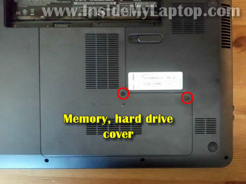 how to replace phone drive