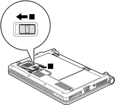 Сетевой Контроллер Драйвер Lenovo S10-2