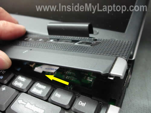почему не запускается ноутбук асиер дом деревне