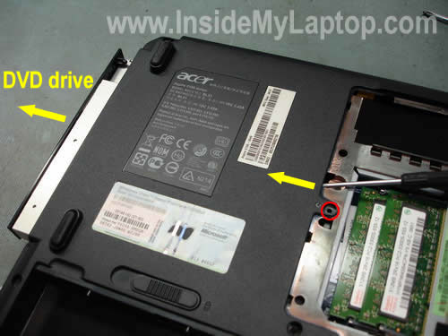 Acer laptop reboot without cd | How to Reset Password on