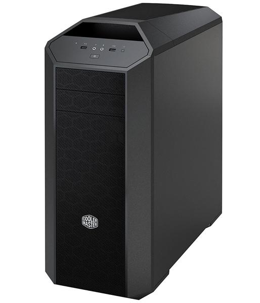 CoolerMaster MasterCase