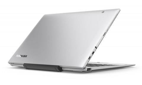 Toshiba Satellite Click 10 появился в рознице за $349