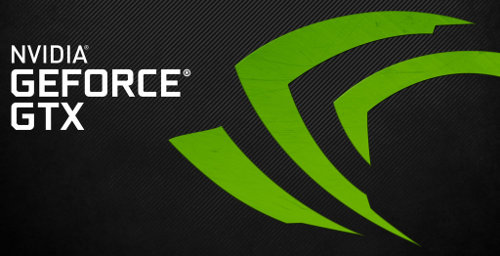 GeForce 361.75 Game Ready WHQL
