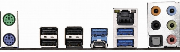 ASRock 970A-G3.1