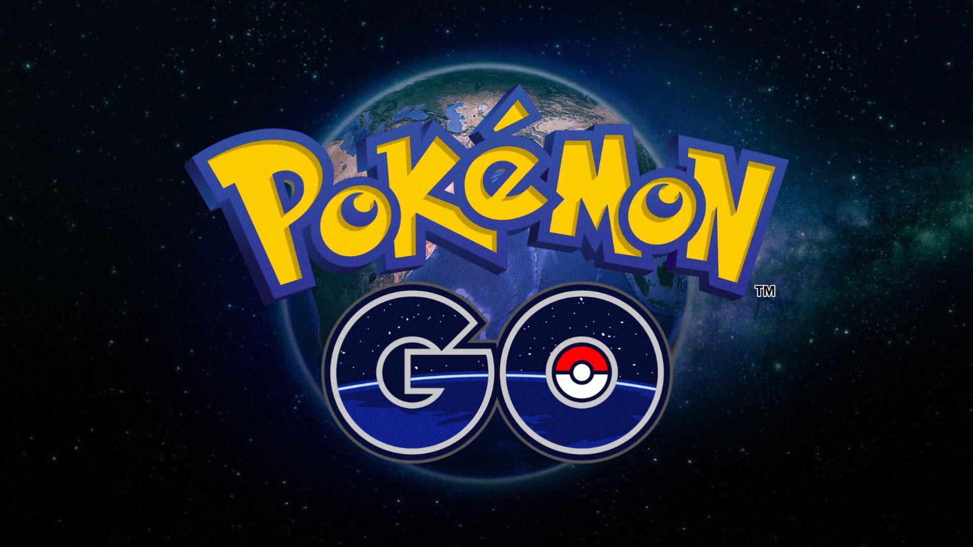 Pokemon Go 0.33.0