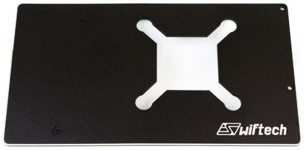 Swiftech Komodo RX480