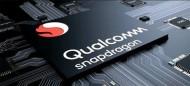 Иллюстрация к новости Qualcomm работает над чипами Snapdragon 6150 и 7150 для смартфонов среднего уровня