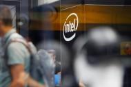 Иллюстрация к новости Выявлена ещё одна уязвимость чипов Intel — PortSmash