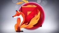 Иллюстрация к новости Adobe Flash окончательно отключат в Firefox 69