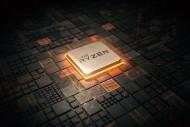 Иллюстрация к новости Для будущих Ryzen 3000 компания AMD готовит новые чипсеты X570 и B550