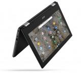 Иллюстрация к новости Новые хромбуки Acer оснащаются процессорами AMD и Intel