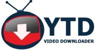 Иллюстрация к новости YTD Video Downloader 5.9.13.5 - скачать видео с сайта ещё никогда не было так просто