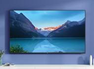 Иллюстрация к новости 70-дюймовый телевизор Xiaomi Mi TV 4A стоит менее $600