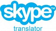 Иллюстрация к новости В Skype заработал синхронный перевод на 50 языках