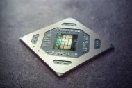 Иллюстрация к новости AMD представила видеокарты Radeon RX 5300M, Pro 5300M и Pro 5500M на базе Navi 14