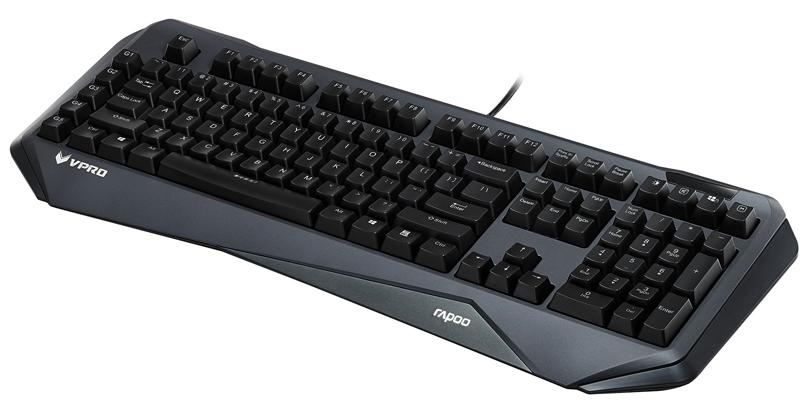 Rapoo V800