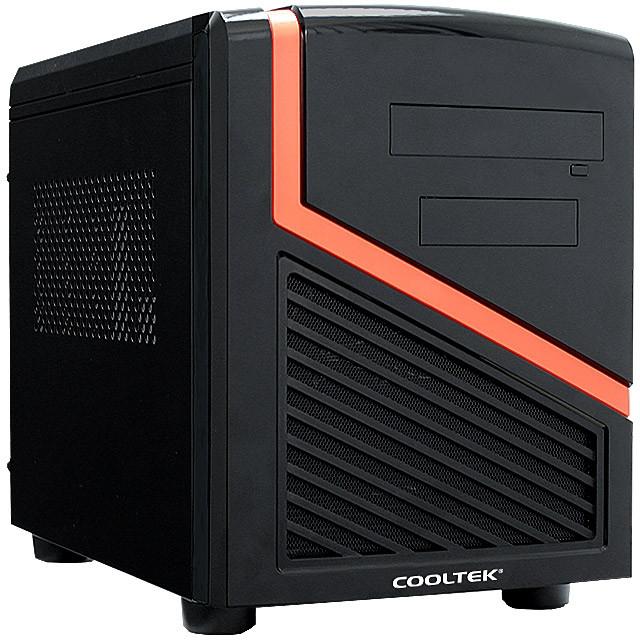 Корпус Cooltek GT-05