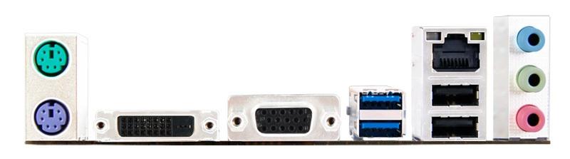 Biostar Hi-Fi B85S1
