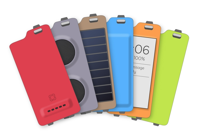 чехол для смартфонов iPhone