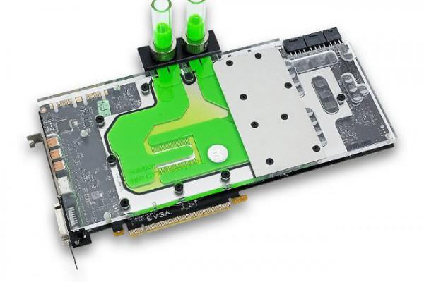 EK-FC980 GTX Classy KPE