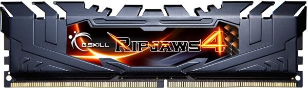 Модуль памяти G.Skill Ripjaws 4