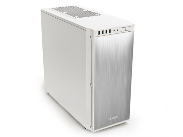 Antec Performance One P100 White