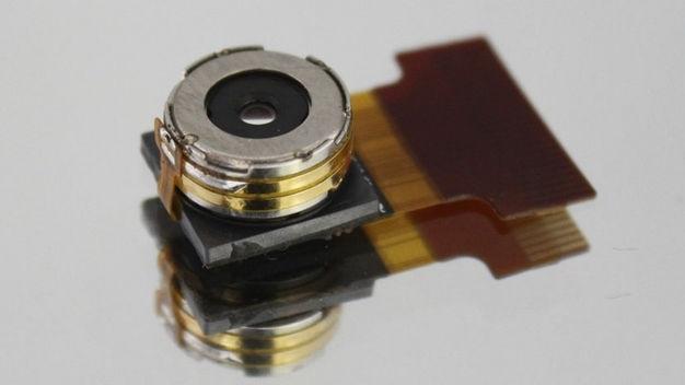 OmniVision Technologies