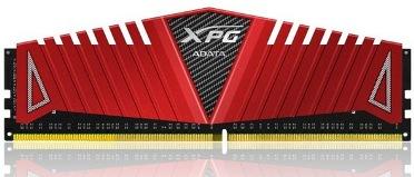 Adata XPG Z1 DDR4