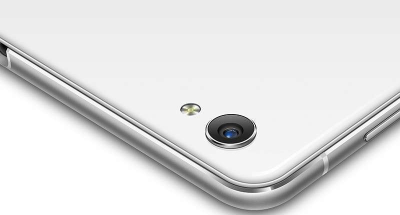 Смартфон Vivo X5 Pro