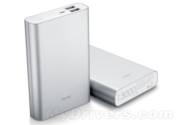 ��������� ����������� Huawei