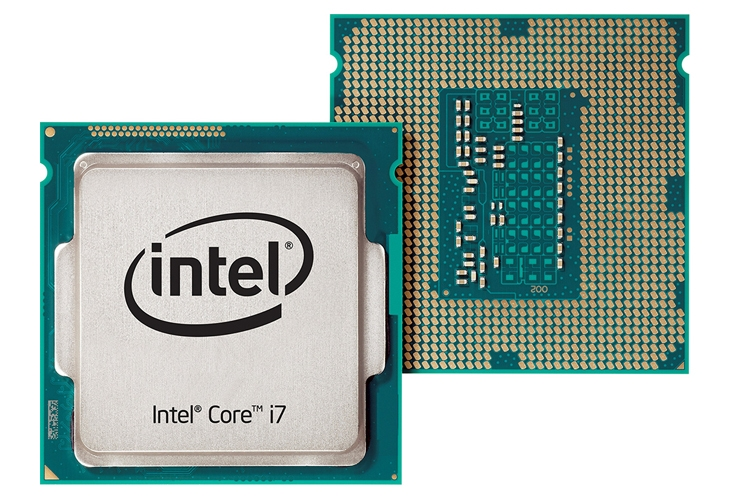 График выхода Intel Skylake