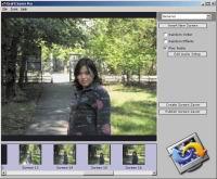 Рис. 2. GraFX Saver Pro 3.6