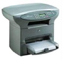 Рис. 6. Hewlett Packard 3300
