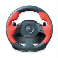 Рис. 3. Logitech Formula Force GP