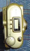 Рис. 6. DC-3301