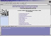 Рис. 5. Instant Source 2003