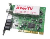 Рис. 5. AVerTV-GO