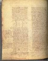 Рис. 3. Трактат «Начала»