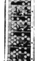 Рис. 5. 35-миллиметровая фотопленка