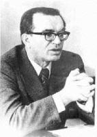 Рис. 11. Виктор Михайлович Глушков