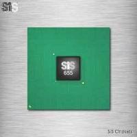 Рис. 1. SIS 655