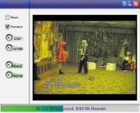 Рис. 2. DVD to AVI/MPEG Converter 3.0