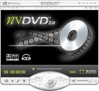 Рис. 7. NV DVD 2.55
