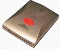 Рис. 2. GVC RF-1