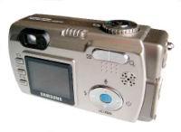 Рис. 2б. Samsung Digimax 420