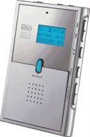 Рис. 28. Rio DR30