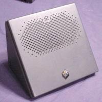 Рис. 7. SoundBox