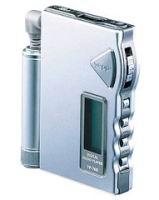 Рис. 16. Samsung YEPP YP-700